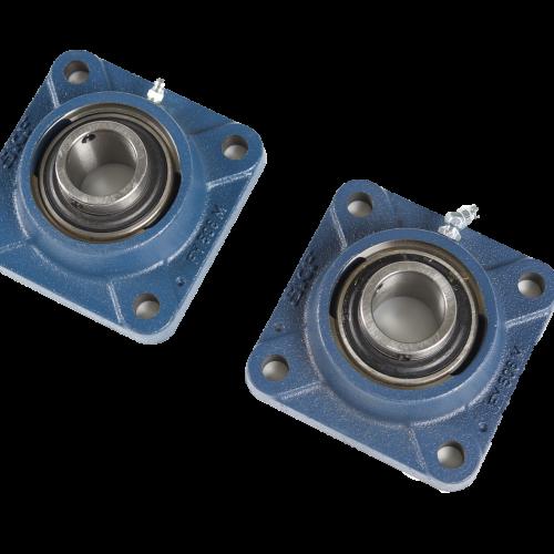 Rotor bearing 1 pcs - domce_b7a8ca8f9efc6814f04a752ba85936ef