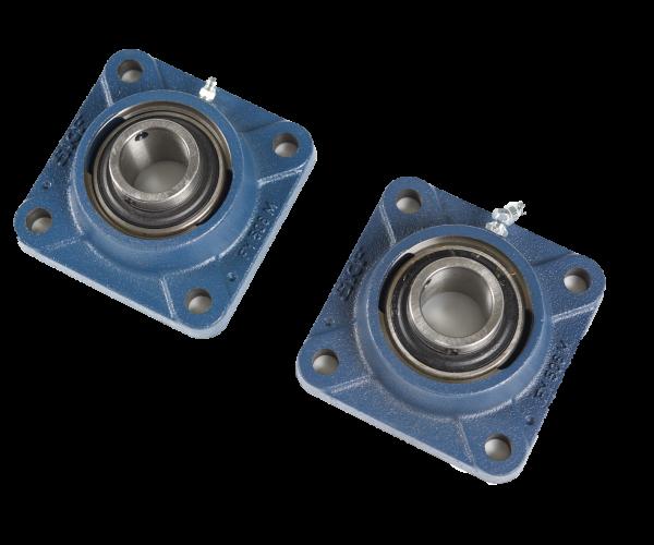 Rotor bearing 1 pcs - domce_c55e91fbdf54d58bdb47bdb9ea70ad3c