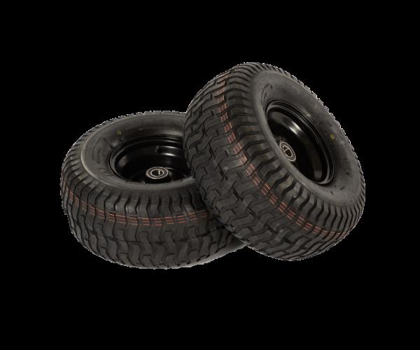 Wheel for T90 (T120) 1 pcs - kolesa_T90__T120_2d7fd8fb1ea3d505bb8125afdf35458a