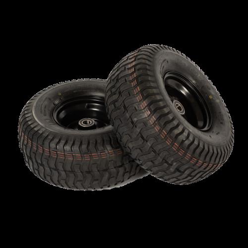 Wheel for T90 (T120) 1 pcs - kolesa_T90__T120_a944e780e74b1f2662f70c1983571a83