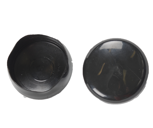 Rubber cover of the wheel bearing - kryt_kolies_3c75a9207e96eb4afde7cc2c3e94d367
