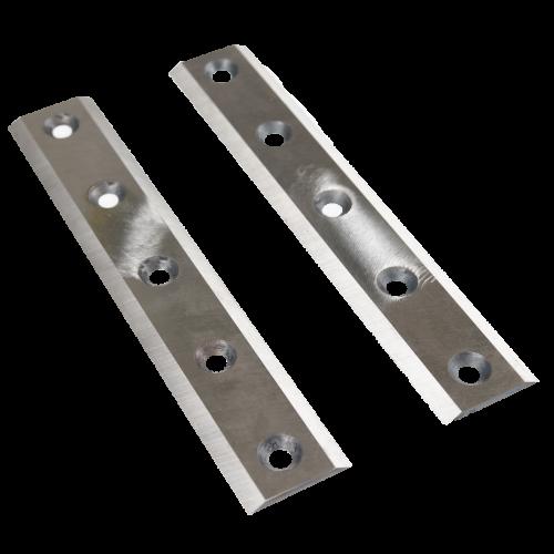 Chipping blades 300 mm (2 pcs) - sekacie_noze_9f19385b0e1ee1c107811a9c5d3ea805