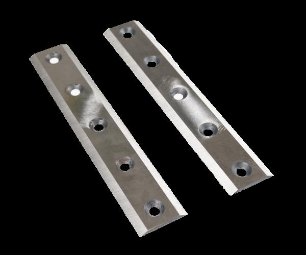 Chipping blades 300 mm (2 pcs) - sekacie_noze_cf00145b1f457dc24ea759ad95de2d1c