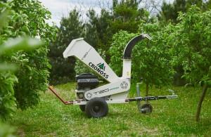 T120 pro wood chipper - t120-pro-wood-chipper_01_754ee1add868c924f84b9d41c381489a
