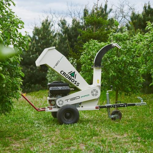 T120 pro wood chipper - t120-pro-wood-chipper_01_983ef01dc30fba8ad1299a76bfc54de2