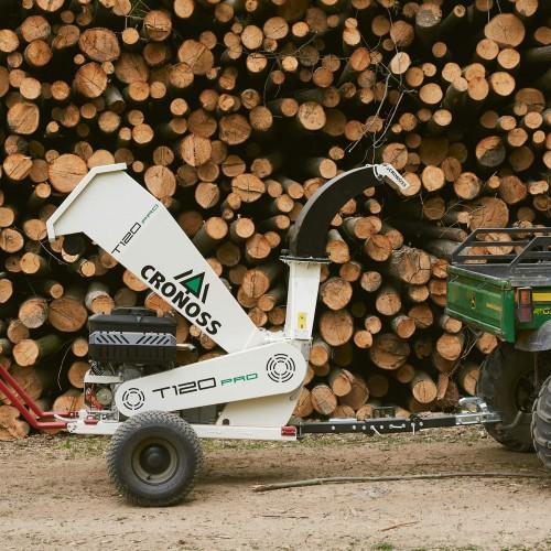 T120 pro wood chipper - t120-pro-wood-chipper_03_5bc5ed49cdfd010c923d090f441b161c