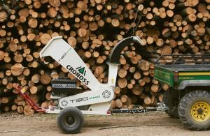 T120 pro wood chipper - t120-pro-wood-chipper_03_c6e1f3cae95fcf6552bbc2260eaf97c5