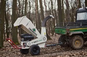 T120 pro wood chipper - t120-pro-wood-chipper_05_10e45939f24245322336e52820567e0f