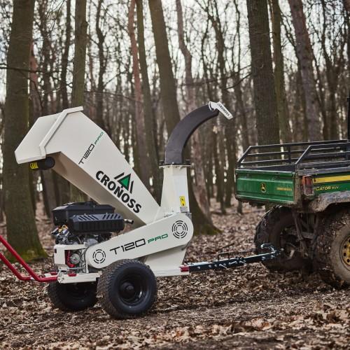 T120 pro wood chipper - t120-pro-wood-chipper_05_1a5930474c476eee005f139d79972871