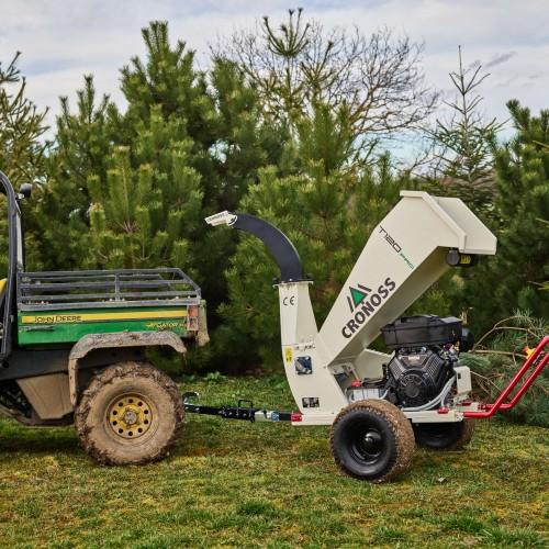 T120 pro wood chipper - t120-pro-wood-chipper_06_60540251761f11f82e60fa7675d1f37c