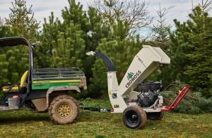 T120 pro wood chipper - t120-pro-wood-chipper_06_b09d9fc78c7e22f728a7361ec428277c