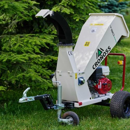 T90 pro wood chipper - t90-pro-wood-chipper_01_cfab206f9530c4e8e0e9510a3a293d85